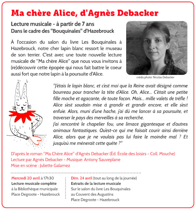 Alice_lecture musicale_BD-site&mail